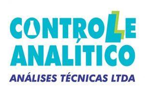 Controle Analítico